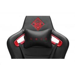 Fortron zdroj 600W SFX DAGGER 80PLUS GOLD, modular