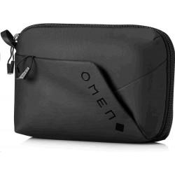 """HP LCD IPS Monitor 27w LED backlight AG; 27"""" matný, 1920x1080, 10M:1, 250cd, 5ms,VGA,HDMI,black"""