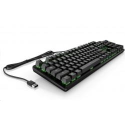 "HP 14.0"" Reversible Sleeve – Geometric - BAG"