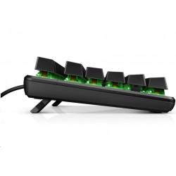 "HP 15.6"" Reversible Sleeve – Geometric - BAG"