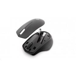 TRANSCEND Industrial Compact Flash Card CFX600 16GB, CFast 2.0, SATA3, MLC