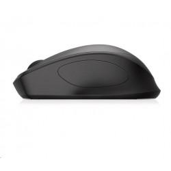TRANSCEND Industrial Compact Flash Card CFX600 32GB, CFast 2.0, SATA3, MLC