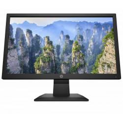 TRANSCEND Industrial Compact Flash Card CFX600 64GB, CFast 2.0, SATA3, MLC