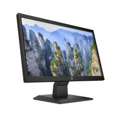 TRANSCEND Industrial Compact Flash Card CFX600 128GB, CFast 2.0, SATA3, MLC