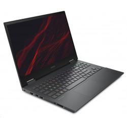 TRANSCEND Industrial Compact Flash Card CF220I 512MB, SLC (UDMA5)