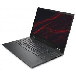 TRANSCEND Industrial Compact Flash Card CF220I 2GB, SLC (UDMA5)