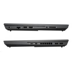 TRANSCEND Industrial Compact Flash Card CF220I 8GB, SLC (UDMA5)
