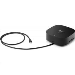 TRANSCEND Industrial Compact Flash Card CF220I 32GB, SLC (UDMA5)