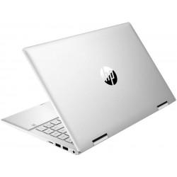 TRANSCEND Industrial Compact Flash Card CFX700 8GB, CFast 2.0, SATA3, SLC
