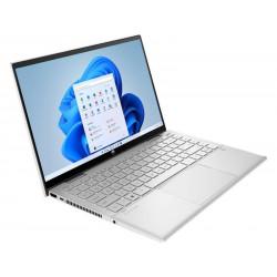 TRANSCEND Industrial Compact Flash Card CFX700 16GB, CFast 2.0, SATA3, SLC