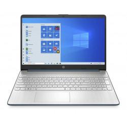 TRANSCEND Industrial Compact Flash Card CFX700 32GB, CFast 2.0, SATA3, SLC