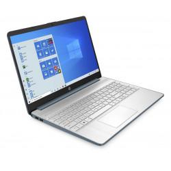 TRANSCEND Industrial Compact Flash Card CFX700I 8GB, CFast 2.0, SATA3, SLC