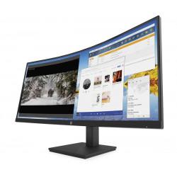 GOCLEVER Quantum 3 960 Mobile, 3G tablet, Dual SIM, 1 GB/16GB