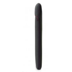 BOSCH WTW855H0BY kondenzační sušička prádla