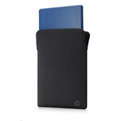 BOSCH WTW85551BY kondenzační sušička prádla