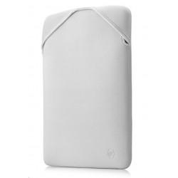 BOSCH WTW85550BY kondenzační sušička prádla