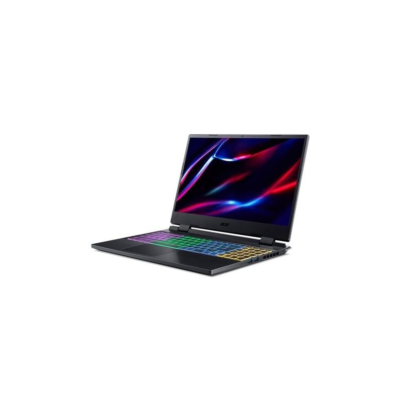 APC Replacement Battery Cartridge #132, SMT1000RMI2U