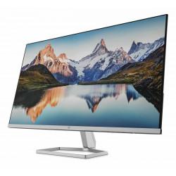 HP ProBook 430 G5 i5-8250U 13.3 FHD UWVA CAM, 8GB, 256GB SSD+volny slot 2,5, FpR, WiFi ac, BT, Backlit kbd, Win10Pro