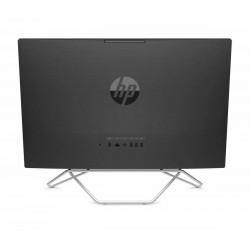 """ACER LCD B196LAymdr, 48cm (19"""") IPS LED, 1280x1024, 100M:1, 250cd/m2, 178°/ 178°, 5ms, DVI, repr., Hgt. Adj, Pivot"""