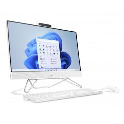 EVOLVEO Lumos LX11, LED stolní lampa