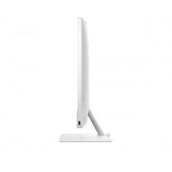 Zebra čtečkaDS8178-SR 2D black FIPS prezentační stojánek, USB KIT