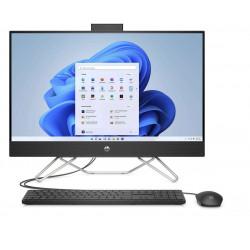 TRANSCEND Industrial Compact Flash Card CFX520 4GB, CFast 1.1, SATA2, SLC