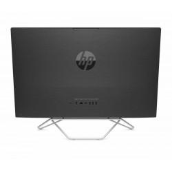 TRANSCEND Industrial Compact Flash Card CFX500 8GB, CFast 1.1, SATA2, SLC