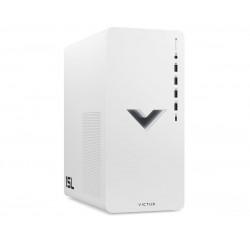 "TRANSCEND Industrial SSD 420K, 128GB, 2,5"", SATA III, MLC, Aluminium case"