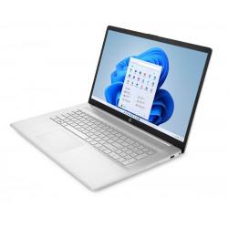 "TRANSCEND Industrial SSD 420K, 512GB, 2,5"", SATA III, MLC, Aluminium case"
