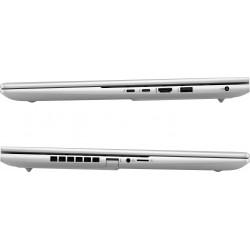 Narex BT 01 bluetooth rádio v ceně 990 Kč ZDARMA