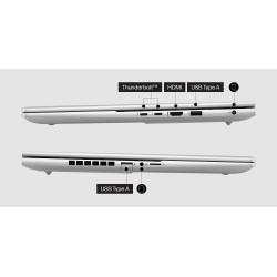 Narex 61-Tool Box sada v ceně 590 Kč ZDARMA