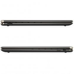 ASUS VGA AMD Radeon™ ROG-STRIX-RXVEGA64-O8G-GAMING