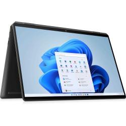 HP HDD 1.2TB 10k SAS SFF 2.5 6G SC Dual Port ENT HTPL 3y G8 G9 NEW RETAIL