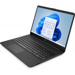 """Toshiba NB Portégé X30-D-1EK, IPS 13.3"""" FHD Touch,i7-7500U,32GB,512SSD-PCIe,HD620,HDMI,LTE,1xUSB,2xUSB-C,W10P-3r-on-site"""