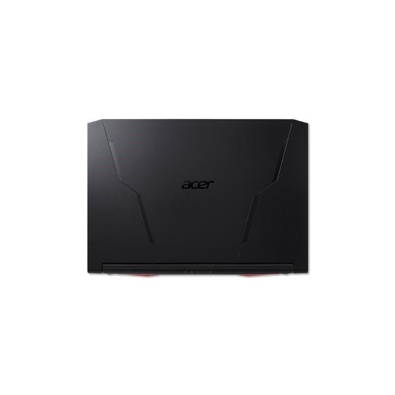 APC NetShelter SX 48U 600mm Wide x 1070mm Deep Enclosure Without Sides Black