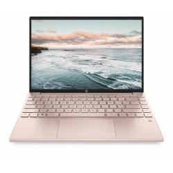 LYNX Virtuální pokojíček Gamer 2018
