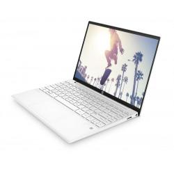 LYNX Virtuální pokojíček ProGamer 2018