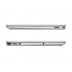 LYNX Virtuální pokojíček UltraGamer 2018