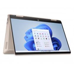 "NTB HP Spectre x360 13-ae008nc 13,3"" IPS FHD BV WLED,i7-8550U,16GB,512GB SSD,podkey,Thunderbolt,TPM,Win10 - silver"