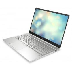HP C2710 Combo Keyboard - KEYBOARD - francouzká