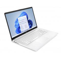 EVOLVEO SupremeBeat F7, Bluetooth reproduktor