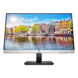 HSM skartovač Securio C14 (řez: Kombinovaný 4x25mm | vstup: 225mm | DIN: P-4 (3) | papír, sponky, plast. karty )