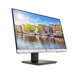HSM skartovač Securio C16 (řez: Podélný 3.9mm | vstup: 225mm | DIN: P-2 (2) | papír, sponky, plast. karty )