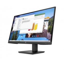 HSM skartovač Securio C18 (řez: Kombinovaný 3,9x30mm | vstup: 230mm | DIN: P-4 (3) | papír, sponky, plast. karty )