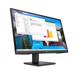 HSM skartovač Securio C18 (řez: Kombinovaný 1,9x15mm | vstup: 230mm | DIN: P-5 (4) | papír, sponky, plast. karty )