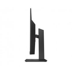 HSM skartovač Securio B22 (řez: Podélný 5.8mm | vstup: 240mm | DIN: P-2 (2) | papír, sponky, plast. karty, CD)