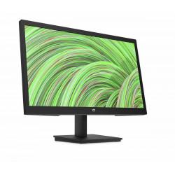 HSM skartovač Securio B24 (řez: Podélný 3.9mm   vstup: 240mm   DIN: P-2 (2)   papír, sponky, plast. karty, CD)