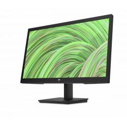 HSM skartovač Securio B24 (řez: Podélný 5.8mm   vstup: 240mm   DIN: P-2 (2)   papír, sponky, plast. karty, CD)