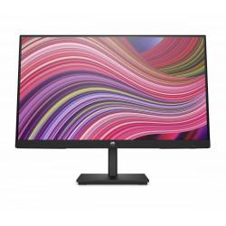 HSM skartovač Securio AF150 (řez: Kombinovaný 4,5x30mm   vstup: 240mm   DIN: P-4 (3)   papír, sponky, plast. karty, CD)