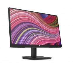 HSM skartovač Securio AF300 (řez: Kombinovaný 4,5x30mm   vstup: 240mm   DIN: P-4 (3)   papír, sponky, plast. karty, CD)